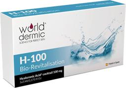 H100 Aşısı
