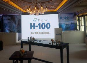 IMG-20190228-WA0002